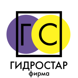 ГЦ Выдвижение каретки, разравнивателя для мусоровозов ГАЗ-САЗ-3901-10; ГЦ тракторы и сельскохозяйственная техника