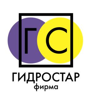 63х50х1680.01 Гидроцилиндр выдвижения опор КС-45717К (ОАО «Автокран»)