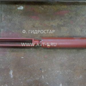 Гидроцилиндр подъема (плуга) переднего отвала  ЭД405-00.50.100